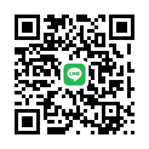 77603AC3-A263-4432-B63F-6D1CA03F86BF